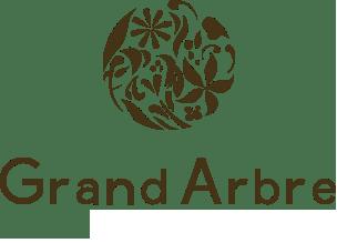 GRAND ARBRE - グラン アルブル -